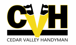 Cedar Valley Handyman, LLC